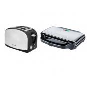 Sandwich makere & Toastere