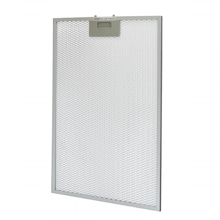 Filtru metalic Rohnson R-9600F2  pentru purificatoare de aer Rohnson R-9600 si R-9700 PURE AIR