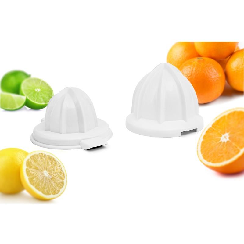 Storcator de citrice, 600W, filtru inox, Rohnson R409