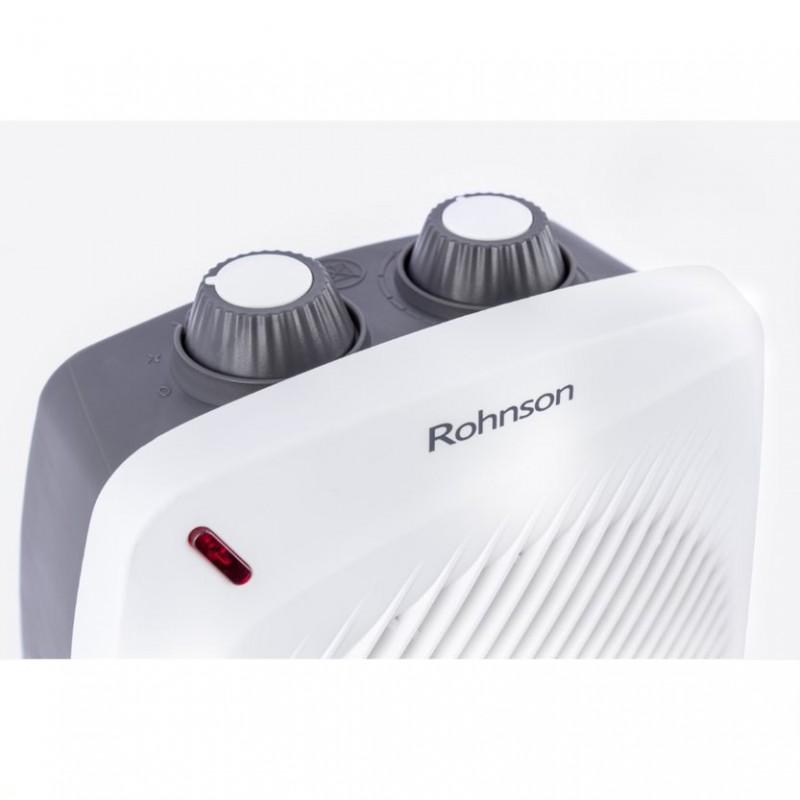 Aeroterma, 2000W, Rohnson R6064