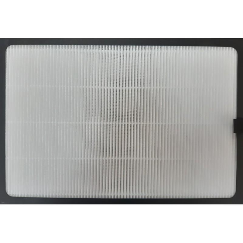 Set de filtre pentru purificatorul de aer Rohnson R-9470