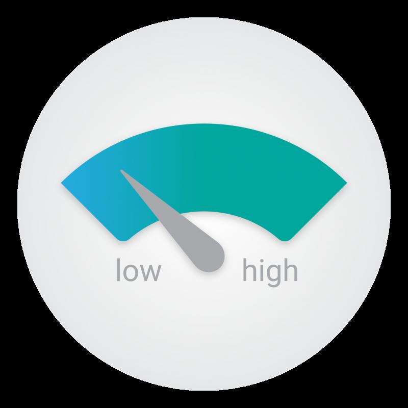 Purificator de aer, lampa UV, timer digital 8h, telecomanda, 16–20 m², 200 m³/h, 42W, Rohnson R9470