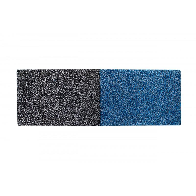 Filtru pentru dezumidificatoare R9610 și R9612