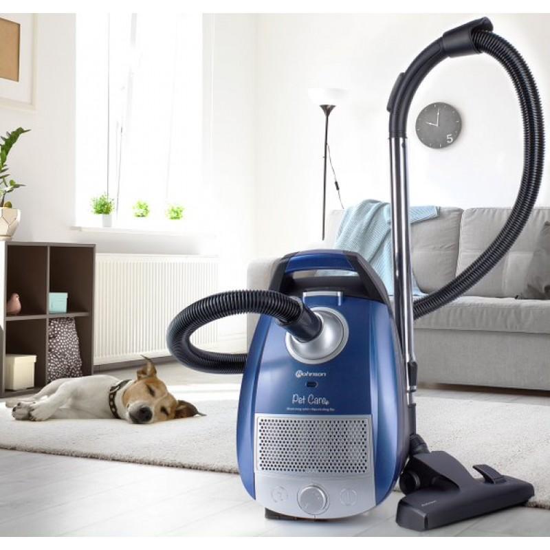 Aspirator Pet Care 700W, Rohnson R128/R128E