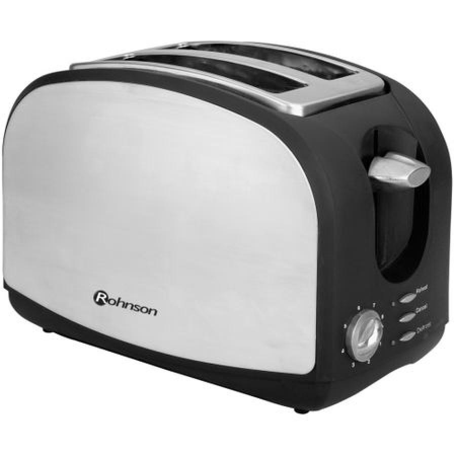 Sandwich makere/toastere