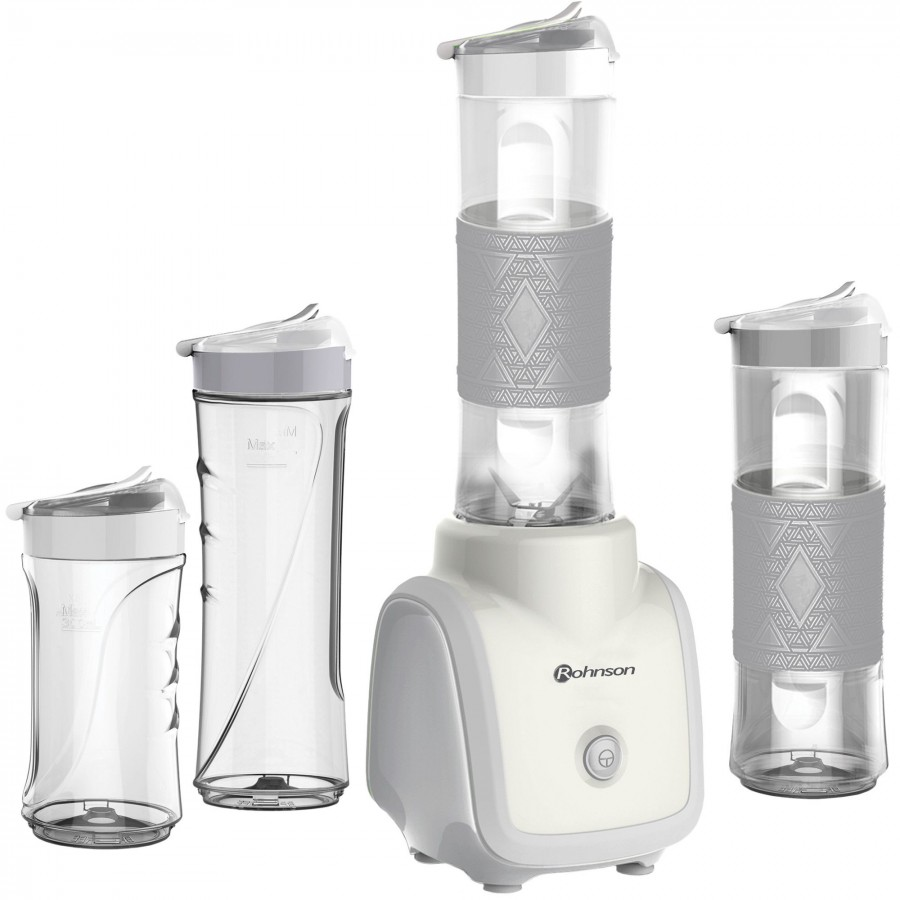 Blender 2GO 350W,  Rohnson R5742