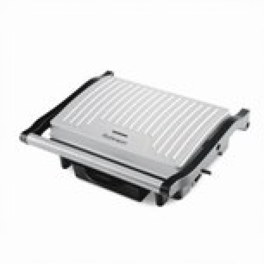 Grill  electric 1500W, Rohnson R2104